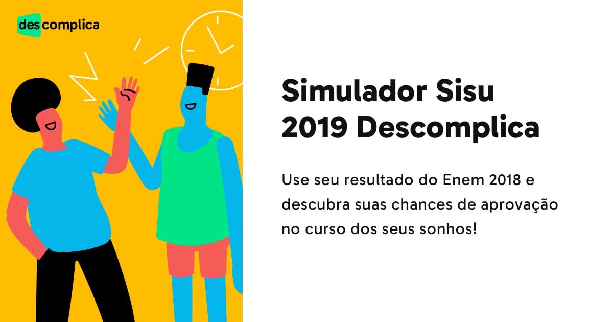 f33e78261bd simulador-sisu-2019-facebook-social.jpg